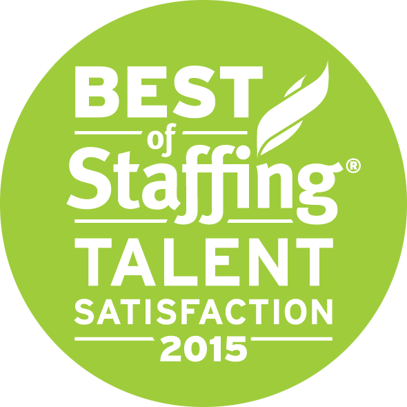 best-of-staffing-talent-2015-circle-rgb